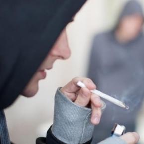 Cos'è successo in Portogallo dopo la depenalizzazione della droga - vice.com