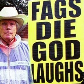 God Did Not Send the Shooter ....- theodysseyonline.com