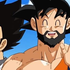 Image taken from https://www.youtube.com/watch?v=j8tc7RRQYAs. Vegeta an Goku
