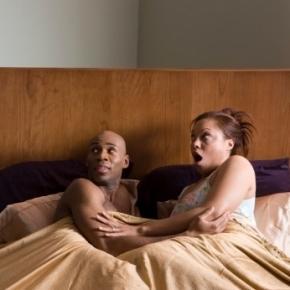 O que as mulheres buscam nos homens