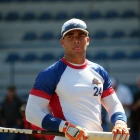 Red Sox prospect Yoan Moncada is more muscle than man | For The Win - usatoday.com