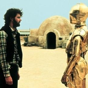Why it's time to stop hating George Lucas ...- telegraph.co.uk