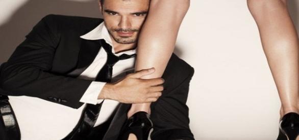 Conheça alguns detalhes que os homens apreciam nas mulheres
