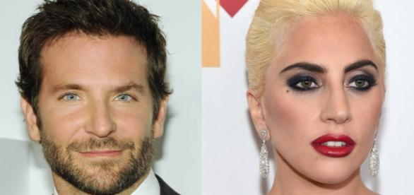 """Lady Gaga to Star Opposite Bradley Cooper in Reimagining of """"A ... - moviesinthephilippines.com"""