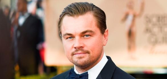Leonardo DiCaprio Foundation Raises Nearly $45 Million at Auction ... - variety.com