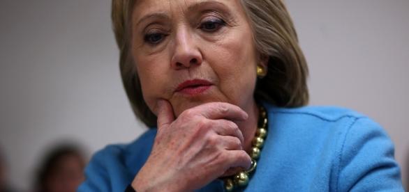 What Hillary Clinton said in her paid speeches - POLITICO - politico.com
