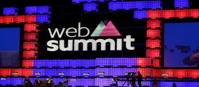O Web Summit 2016 terminou e correspondeu às expetativas