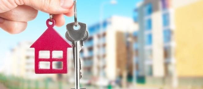 Rządowe mieszkania nie takie tanie, jak obiecywano