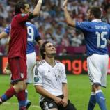 Formazioni amichevole 2016 Italia-Germania, orario diretta Tv-streaming in Rai, replica Rai Play e highlights su Youtube - eurosport.com