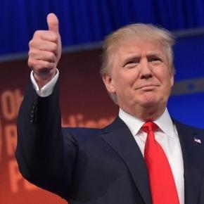 Depuis l'élection de Trump les actes racistes de la part de ses partisans se multiplient.