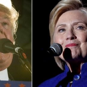 Final Vote Count 2016: Donald Trump Wins Popular Vote Over Hillary ... - inquisitr.com