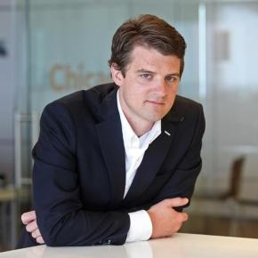 GrubHub CEO wants resignation of employees who agree with Trump?. Photo: Blasting News Library- forbes.com