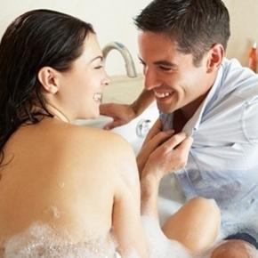 Saiba como uma rapidinha pode salvar o seu casamento