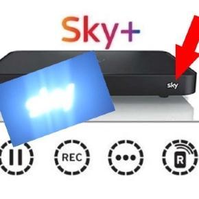 Sky Kundenhotline