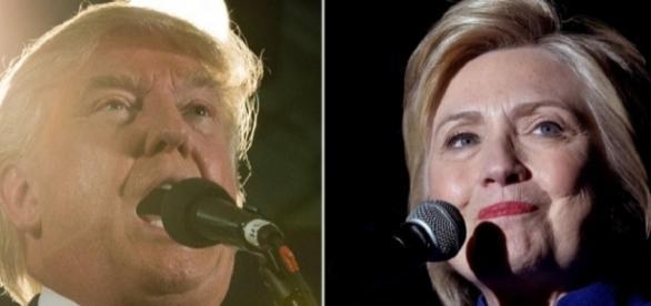 Final Vote Count 2016: Donald Trump Wins Popular Vote Over Hillary ... - inquisitr.com
