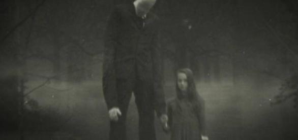 HBO Documentary BEWARE THE SLENDERMAN Investigates the Web's ... - blumhouse.com