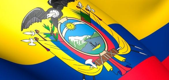 Un nuevo socio comercial de la UE. Ecuador