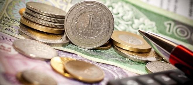 Czy 500 zł na dziecko nauczy Polaków odpowiedzialności finansowej?
