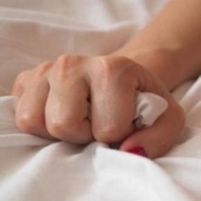 Google imagens: 10 coisas que te fazem ter um orgasmo