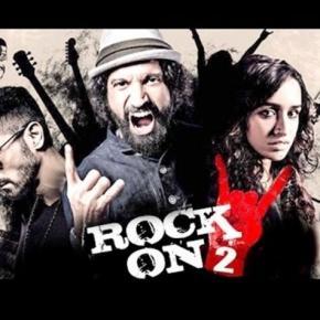 My Republica - 'Rock on!!2' teaser poster released - myrepublica.com