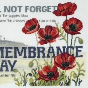 1000+ Remembrance Day Quotes on Pinterest | Anzac Day Quotes ... - pinterest.com