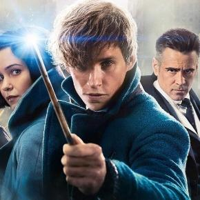Fantastic Beasts and Where to Find Them Review - screenrant.com