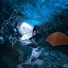 One way to keep out the way of politics ...- guidetoiceland.is