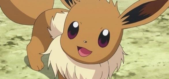 Pokémon Go: Todo sobre el pokémon Eevee