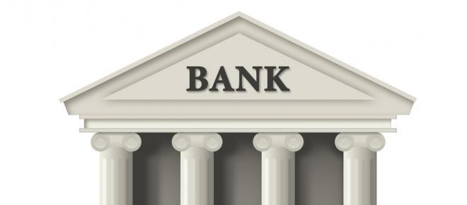 Aspectos a tener en cuenta sobre los bancos