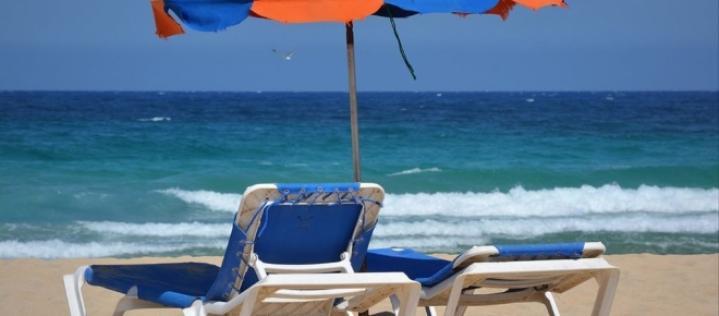 Tendance comment bien choisir son parasol - Comment choisir son spa ...