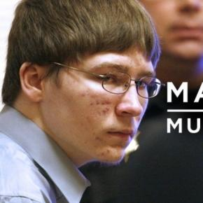 Brendan Dassey finally found innocent?