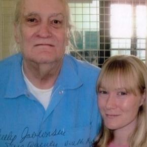 Depois de conhecer Carol, o psicopata Phillip a matou e Kenneth, usou Veronica para tentar se safar da cadeia