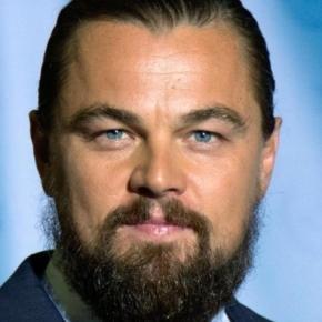 Leonardo DiCaprio: Frauenschwarm , aber auch Botschafter der Vereinten Nationen
