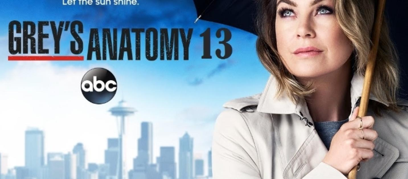 Greys anatomy streaming italia film tv : Cote des neiges cinema horaire