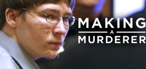 Brendan Dassey finally found innocent?