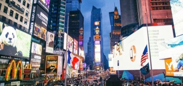 Capodanno 2017, le più ricercate secondo Skyscanner