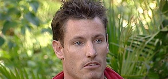 I'm A Celebrity... Get Me Out Of Here's most memorable contestants ... - hellomagazine.com