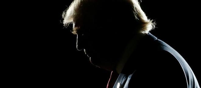 Trump et son programme laisse les marchés de marbre