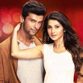 5 reasons 'Beyhadh' is one show you cannot miss! | Lehren.com - lehren.com