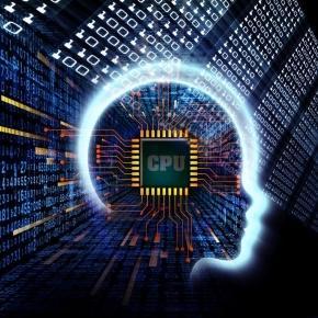 L'intelligence artificielle a franchi un cap en apprenant à protéger des données.