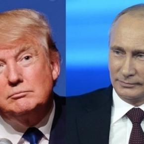 """La Bruxelles, """"noua eră"""" deschisă de Trump și Putin dă fiori"""