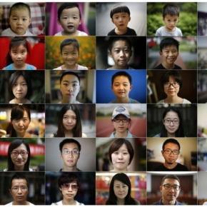 Politique de l'enfant unique en Chine : «Nous sommes devenus des ... - liberation.fr