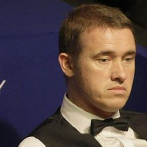 Stephen Hendry causes controversy over plans to build 11 houses in ... - dailyrecord.co.uk
