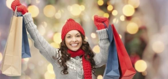 Your Post–Cyber Monday Holiday Shopping Strategy | Working Mother - workingmother.com