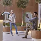 Olive Green - das erste umweltfreundliche Hotel Griechenlands hat eröffnet