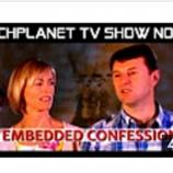 RichPlanet TV Show Youtube screenshot