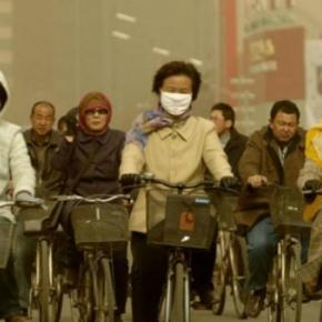 Credits: http://www.stopco2.ro/2014/01/21/americanii-si-europenii-responsabili-de-poluarea-din-china/