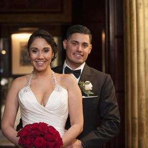Married at First Sight Producer Gives Inside Look at Matching Process - people.com