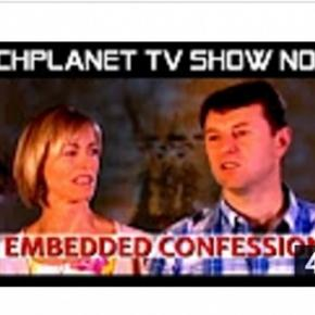 RichPlanet TV Show Youtube screenshot