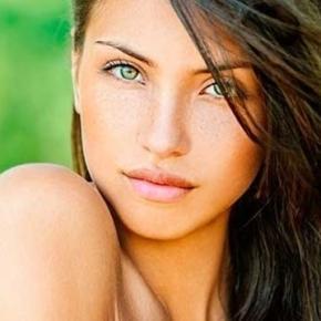 Veja quais são os hábitos que pode deixar você mais atraente